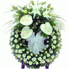 Funeral Flower Designs - 9 best funeral flower arrangements in the philippines images on