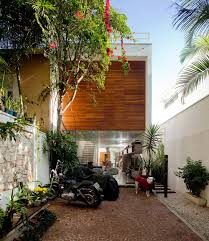 home concept design center home concept home designs