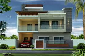 home interior designer in ludhiana home decor ideas