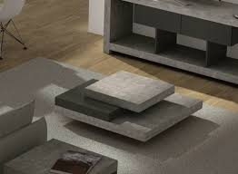 Modern Coffee Tables Small Modern Coffee Tables Colour Story Design The Best Of