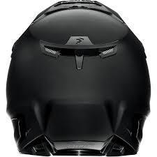 black motocross helmets thor verge motocross helmet jafrum