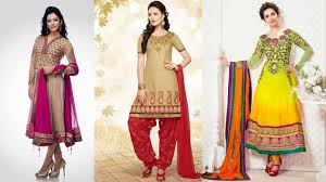 new dresses style 2017 dresses for girls eid dresses designs