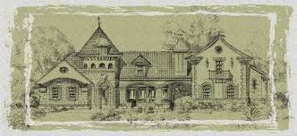 high end house plans country luxury home plans gorgeous 30 luxury beautiful