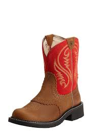 ariat fatbaby s boots australia 65 best ariat boots images on cowgirls cowboys and