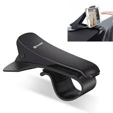 porta telefono auto oltre 25 fantastiche idee su supporto per telefono cellulare su