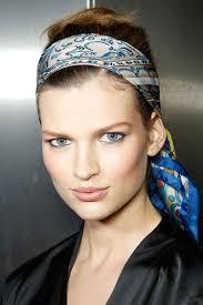 summer hair accessories 2013 and summer hairstyles hair accessories