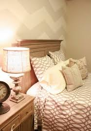 bedroom wall patterns 25 cool wall patterns ideas diy wall decoration yourself