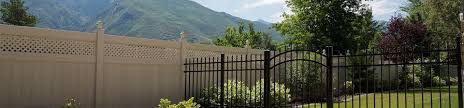 affordable denver fence installation u0026 repair company wood