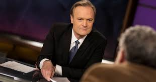 msnbc lawrence o donnell desks the last word with lawrence o donnell on msnbc