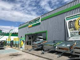 siege auto feu vert feu vert garage automobile rue rené char 25000 besançon