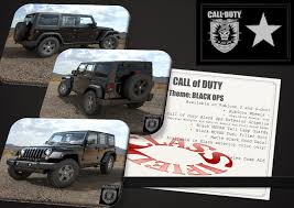 jeep png jeep wrangler call of duty beck chrysler dodge jeep florida