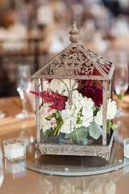 Lanterns For Wedding Centerpieces by 606 Best Wedding Centerpieces Images On Pinterest Flower