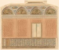 tieleman cato bruining museums