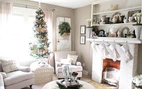 christmas decor for living room safemarket us