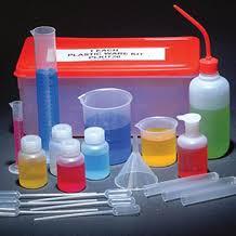plastic ware laboratory plasticware lab plasticware tech international