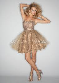 cheap tulle sweet 16 dresses online shop tulle sweet 16 dresses