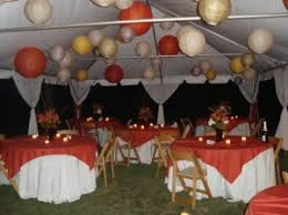 fall wedding decorations 4 inspired ideas for a glamorous fall wedding celebration