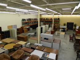 Used Office Furniture Burlington Vt - Furniture burlington vt