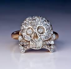 antique svan ring holder images Miss meadows 39 pearls fashion photography alternative model jpg