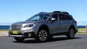 2016 subaru outback 2 5i limited subaru outback 2 5i premium 2016 review carsguide