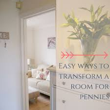 100 easy way to decorate home decorating tips how to