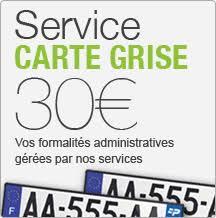 bureau carte grise jrb auto concept voiture neuf occasion marseille