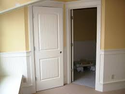 interior door styles for homes interior design interior door styles guide interior design for