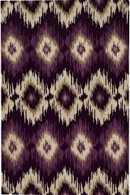 Area Rugs Home Decorators 21 Best Rugs Weavers Art Images On Pinterest Weavers Art Area