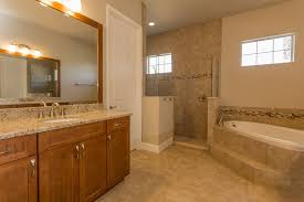 new melbourne home kitchen and bath with marsh cabinets and