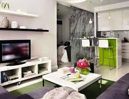 studio apt furniture best studio apartment furniture tips