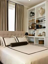 bedroom decor ideas on a budget small bedroom design ideas home decorating tips and ideas small