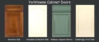 Yorktowne Kitchen Cabinets Yorktowne Kitchen Cabinets Cabinetry Yorktowne Maple Kitchen