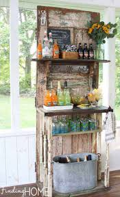Pallet Furniture Patio by 44 Best Backyard Wine Bar Ideas Images On Pinterest Outdoor Bars