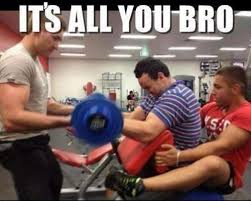 Work Out Meme - top 50 gym memes fashionwtf