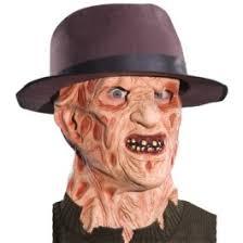 Kids Freddy Krueger Halloween Costume Freddy Krueger Costume 16587