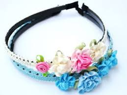 hair accessories for hair accessories ebay