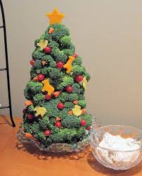 6 festive and creative vegetable trays cocktails with mom