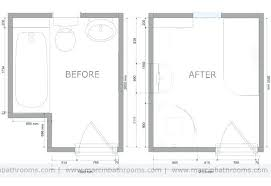 design a bathroom layout tool bathroom layout tool layout tool magnificent photos design home
