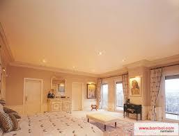 plafond chambre photos plafond tendu particulier chambre