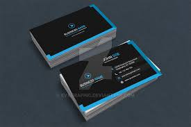 Business Card Layout Psd Free Business Card Template Psd 3 By Evagraphic On Deviantart