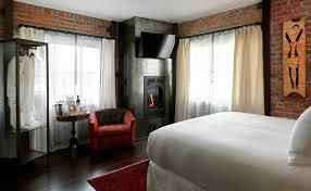 Los Patios Hotel Granada by Granada Hotel U0026 Bistro