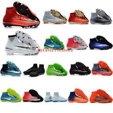 buy football boots nz neymar football boots nz buy neymar football boots