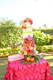145 best lilly pulitzer images on pinterest birthday party ideas
