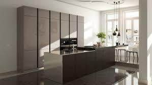 cuisine beige laqué meuble cuisine beige top cuisine beige et chocolat meuble
