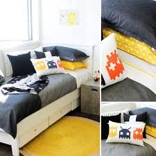 maissone bed linen homeware gifts design singapore