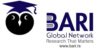 bari rs u2013 bari global network