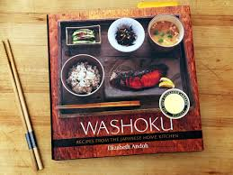 list of international cuisines the food lab s reading list day 12 washoku recipes from the