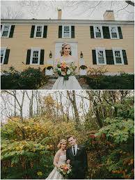 wedding photographers in nh nh wedding photographers photo hair that bedford inn