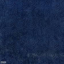 Microfiber Material For Upholstery Blue Decorative Swirl Microfiber Velvet Upholstery Fabric