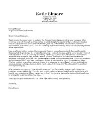 how to build a cover letter 100 create resume free sample resume